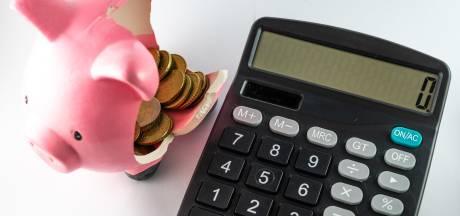 Vakbonden eisen uitbetaling vakantiegeld: 'Problemen eerst aantonen'