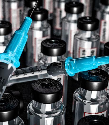 Les van Mexicaanse griep: Nederland zal straks massaal bijwerkingen melden