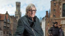 """Pieter Aspe (64) neemt afscheid van geliefde, maar keert terug met oude bekende: """"Ik was te hevig en te snel, blijkbaar"""""""
