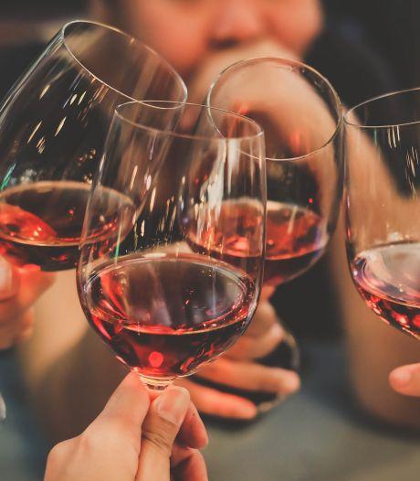 Alcohol doodt de hersencellen en vier andere ingeburgerde misvattingen