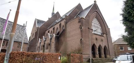 Sint Jozefkerk in Arnhem voor bijna 8 ton in de verkoop: Wie durft de 'missie' aan?