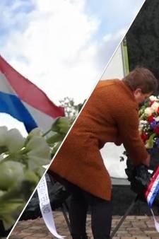 4 mei: zo staan we in Harderwijk en op andere plekken stil bij de gevallenen