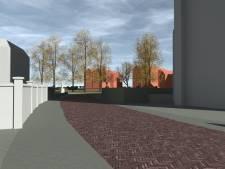Eindelijk akkoord: appartementen op Asdonck-terrein in Beuningen