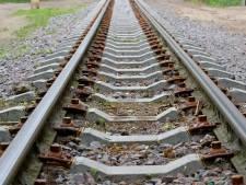 Treinverkeer tussen Goes en Middelburg weer hervat