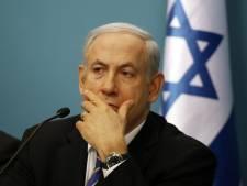 Succession de démissions au sein du bureau de Netanyahu