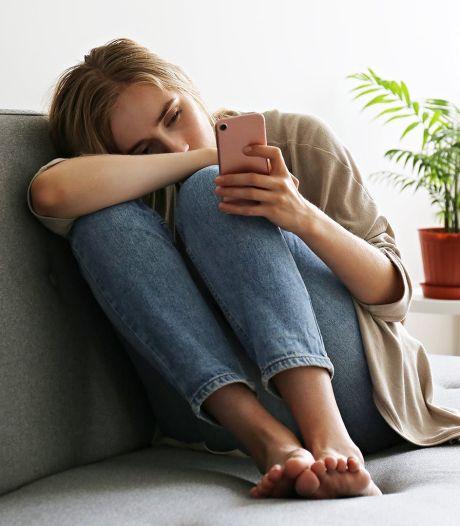 Corona heeft veel impact op inwoners Molenlanden, een op de vijf kampt met depressieve gedachten