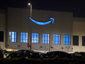 Amazon-werknemers stemmen tegen oprichting van vakbond