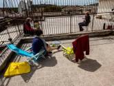 Italianen mogen op vakantie in eigen land met vakantiebonus van 500 euro