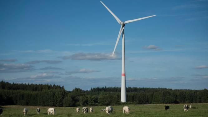 La Wallonie investit pour le climat à Charleroi et dans la Botte du Hainaut