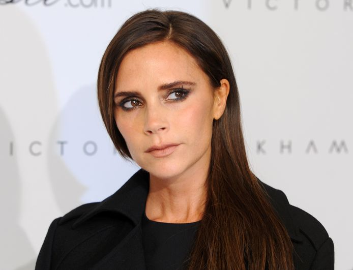Victoria Beckham a décidé de mettre 30 employés au chômage technique malgré sa fortune estimée à 365 millions d'euros