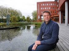 Maas en Waal promoten als streekmerk: 'Het plan komt op een mooi moment'