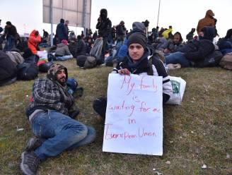 Europees Hof maakt Hongaars asielbeleid met de grond gelijk