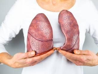 Nieuwe medicatie maakt mucoviscidose leefbaarder