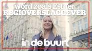 VACATURE: HLN Hageland zoekt nieuwsneus in brede regio Tienen