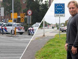 Gemist? Twee doden bij ernstig incident in Almelo & verhuizing Jan Willem naar Gronau is 'lot uit loterij'