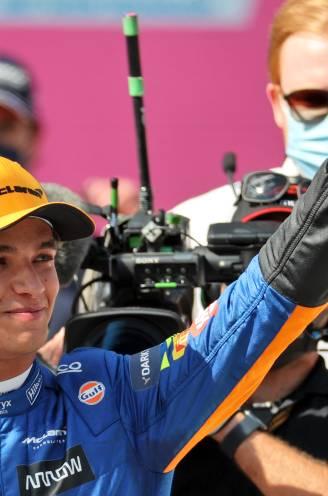 """Onze F1-watcher ziet oranjegekte toenemen nu publiek terug toegelaten is op Red Bull Ring: """"Als dat maar goed komt"""""""