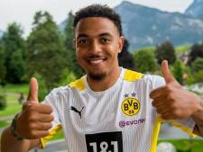 Dortmund-trainer Rose onder de indruk van Malen: debuut aanstaande