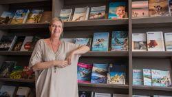"""""""Dit is broodroof. Mentaal houden we dit niet vol"""": Reisagente Peggy getuigt over rampzalige situatie in reissector"""
