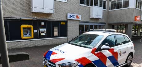 Tieners die verdacht worden van beroven man (61) in Alphen mogen rechtszaak thuis afwachten