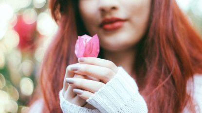 SOS Goedele: 'Anders vrijen tijdens de menopauze'