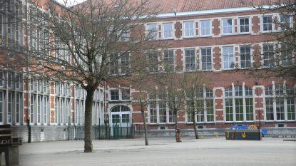 Oproep wordt goed opgevolgd: Hagelandse scholen blijven grotendeels leeg
