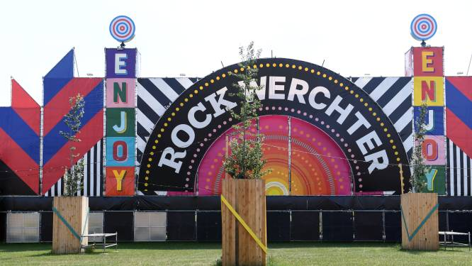 """OVERZICHT. Belgische festivals gaan voorlopig gewoon door: """"We volgen de situatie op de voet"""""""
