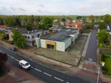 Extra verkeer door supermarkt aan de Stationsweg in Wezep is óók zorg van gemeente: 'Dat heeft ongewenste effecten'