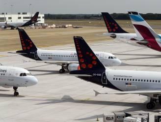 """Brussels Airlines lijdt recordverlies van 332 miljoen euro: """"Ten vroegste in 2024 weer op niveau van voor coronacrisis"""""""
