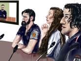 Drugskoerier Jaemy geeft inkijkje in moordpoging op Turkse 'drugsbaas' in Zwolle
