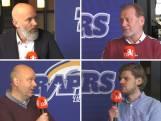 Clubwatchers Tilburg Trappers: 'De play-offs worden spannend tot de laatste snik'