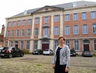 """Leegstand van staatseigendom in Oost-Brabant blijft beperkt: """"Maar het Luxemburgcollege in Leuven staat al twintig jaar leeg"""""""