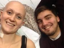 Vrouw ontdekt via Google kanker die artsen niet vonden