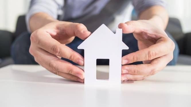 Huis of appartement kopen als opbrengsteigendom: dit zijn de kosten waar u rekening mee moet houden