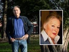 Paul Giesen, de goede huisarts die plotseling moordverdachte werd: 'Ik voelde me in mijn eer aangetast'