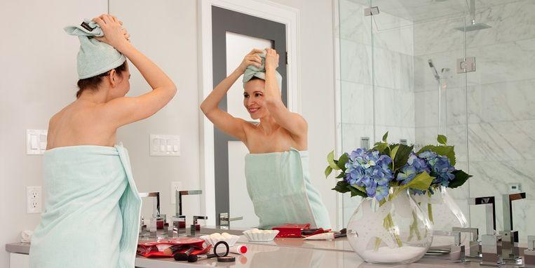 bathroom-routine.jpg