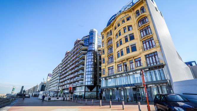 Open Vld Blankenberge wil geen zomer zonder evenementen