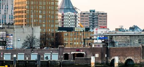 'Falende vastgoedafdeling Rotterdam werkte Waterfrontfraude in de hand'