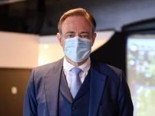 La N-VA demande un plan contre le crime organisé après l'attaque contre le journaliste néerlandais
