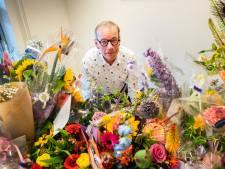 Bevlogen directeur (67) gaat na bewogen jaren op Apeldoorns Edison College zelf de schoolbanken weer in