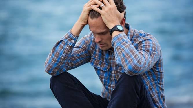 Bijna 1 op 3 voelt zich erg eenzaam volgens nieuwe enquête Sciensano