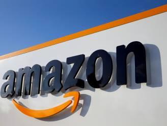 """""""Amazon stort zich op markt voor medische zelftests"""""""