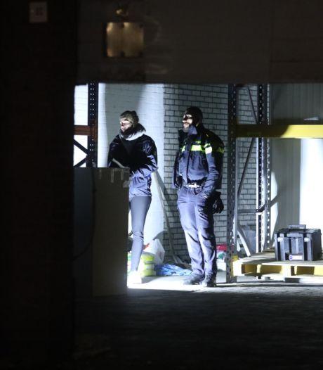 Zo verdienen de Arnhemse criminelen hun geld