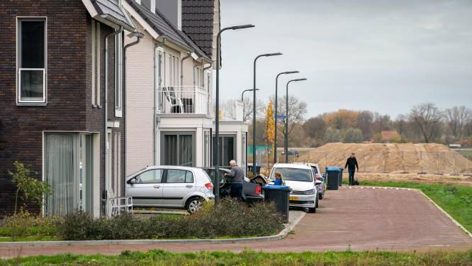 300 nieuwe huurwoningen op één plek, dat kan écht niet, vinden ze in Rosmalen