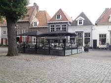 Restaurant Ratatouille Harderwijk in toplijstje, kok Wim Zwaart wil hogerop