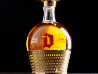 """Jubileumeditie van Duvel Distilled komt in omgekeerd Duvel glas als fles: """"Wordt ongetwijfeld een collectors' item"""""""