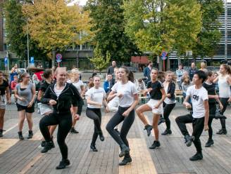 Jeugdcentrum Kiel biedt dan toch extra zomeraanbod aan na stopzetting Let's Go Urban