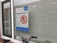 Drugspand in Zwolse wijk Assendorp halfjaar op slot vanwege hennepkwekerij
