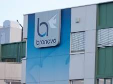 Fusieziekenhuis MCH-Bronovo krijgt nieuwe naam