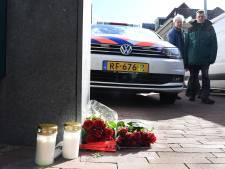 Hoe lang lag de tonprater van Boxmeer vermoord in zijn woning? 'Zijn verlichting stond nachtenlang aan'