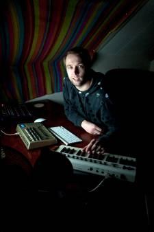 Achterhoekse dj Roel Salemink draait toch niet op ADE: 'Ik moet rust pakken'